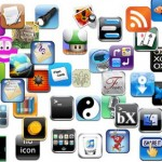 All About Leveraging Apps