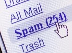 Combatting Internet Marketing Spam