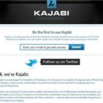Is Kajabi the Answer to Your Prayers?