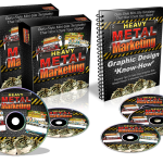 Members Special – HEAVY METAL!