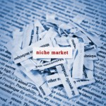 How to Pick a Niche: Choosing a Profitable Niche