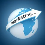 How to Market a Website: Easy Website Promotion