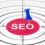 Ranking for a Keyword: Winning in Organic Search