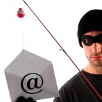 How to Spot a Scam: Red Flags to Check for Online