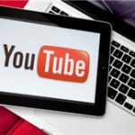CPA YouTube Videos: Selling to the YouTube Crowd