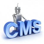 Best Content Management System for Your Website