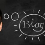 How to Market a Blog: Five Simple Steps to Success