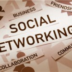Social Media for Businesses: Online Tips for Networking