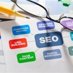 SEO Basics: Don't Overlook the Minute Details