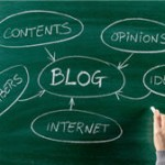 Features of Blogs: Attracting Attention on Your Blog