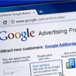 Google PPC: Managing a Google AdWords Campaign