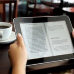 How to Write an eBook to Sell
