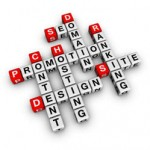 Internet Marketing Promotion Tactics for Your Business