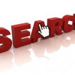 Keyword Search Tool: Tricks for Finding Keywords