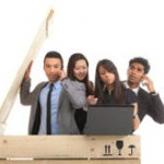 Outsourcing Benefits: Say Goodbye to Micro Management