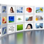 Web Design Images: Finding That Perfect Picture