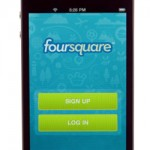 Foursquare for Business: Expanding Your Social Base