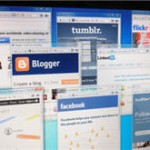 How to Use Tumblr to Promote Your Website