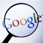 Google Search Optimization: Playing Up to Google