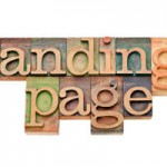 Build a Landing Page That Converts