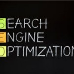 SEO Guide: Simple Steps to Understanding SEO