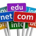 Domain Name Purchase: How to Buy a Domain