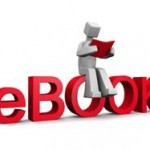 Make Money with eBooks Online