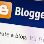 Use Blogger: Reasons Why You Might Choose Blogger