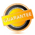 Guaranteed SEO: Can You Get Guaranteed Results?