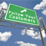 Follow-Up: The Power of Follow-Up in Internet Marketing