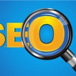 Help with SEO: Easy Strategies to Implement