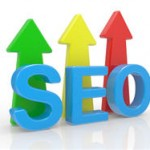 How to Improve SEO on Your Sites