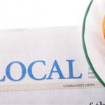 Local Contacts: They Really Do Matter