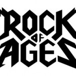 "Five Things You Can Learn About Business from ""Rock of Ages"""
