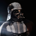 5 AMAZING Reasons Why Darth Vader Would Make a Fantastic Entrepreneur