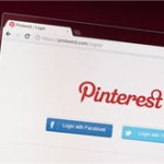 Four Ways to Organize Website Boards on Pinterest