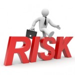 Taking Risks in the Online World