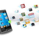 Smartphone Apps to Increase Your Affiliate Marketing Knowledge