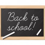 Back to School Internet Marketing Ideas