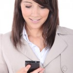 The Impact of Having a Great Mobile Website