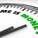 Time Management Issues Facing Entrepreneurs
