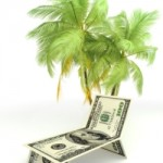 Banking Off Your Vacation – Part Three