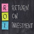 Boost Social Media ROI by Making the Right Offers