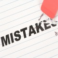 5 Common Yet Deadly Social Media Mistakes