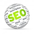 Social Media SEO: It Really Does Matter