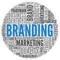 The 5 Most Important Rules of Branding