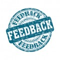 Social Media Optimization: Use Feedback to Guide Your Strategy