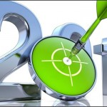 Top 10 Marketing Strategies for 2014