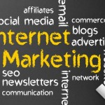 Tips for New Internet Marketers
