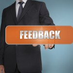 Dealing with Online Reviews: Taking the Good and Learning from the Bad